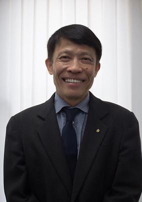 第十一分區百川社社長.png