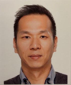 3-3至善(共用) P Kevin 王凱論.jpg