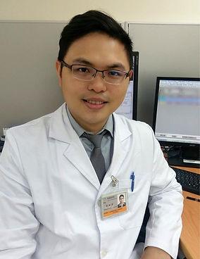 6-4 基河網路(共用)PE Doctor 胡皓淳.jpg