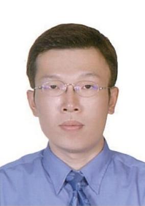 第八分區華友社秘書.png