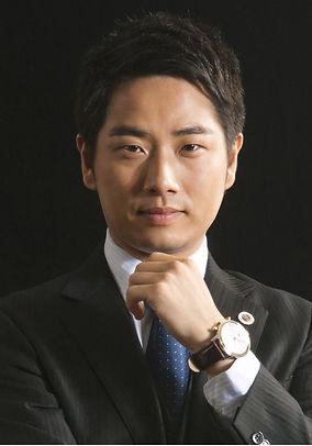 第三分區天欣社秘書 (1).jpg