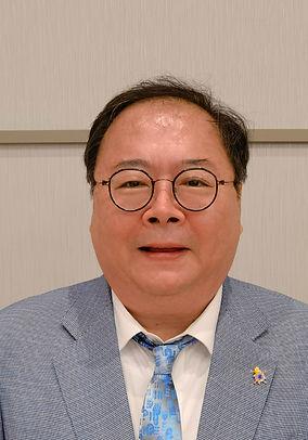 第九分區清溪社社長.jpg