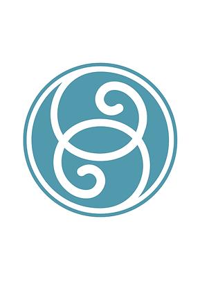 碧泉Logo修.png