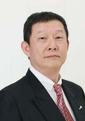 第九分區明水社秘書.jpg