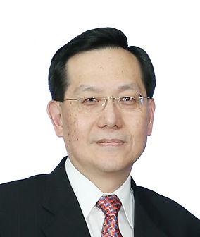 3-1天母(共用) P Philip 侯舒文.jpg