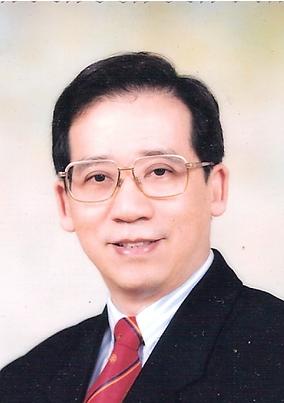 第九分區劍潭社社長.png