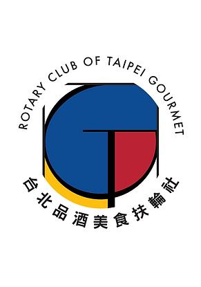 品美社Logo.png