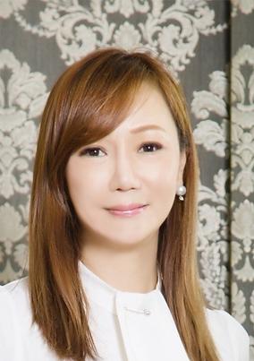 第七分區中原社社長.png