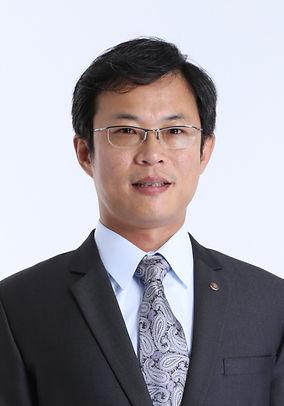 第十分區關渡社社長.jpg