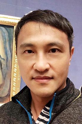 5-1 中山社 秘書 鄭明生S Vincent.jpg