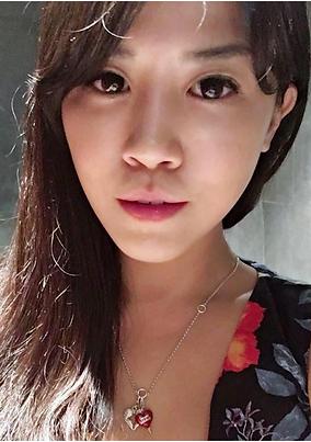 第五分區欣陽社秘書.png