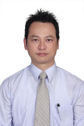6-1雙溪(名片用)PE David 蔡忠川.jpg