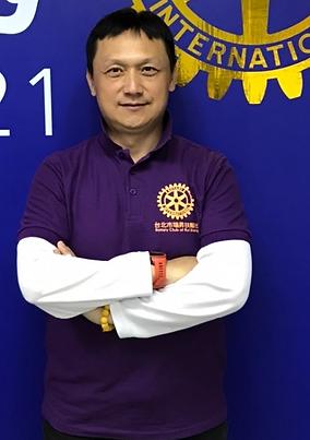第十一分區瑞昇社秘書.png