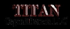 Titan Capital Brands LLC.png