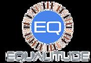 Equalitude.png