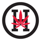 THE_HASHLIFE_LOGO2-removebg-preview.png