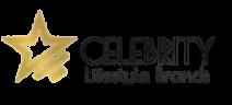 Celebrity Lifestyle Brands.png