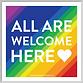 ACLU_Sign_FRONT_1024x1024_58af86cf-467a-