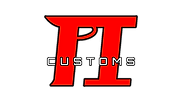 PI Customs  Logo Final copy.png