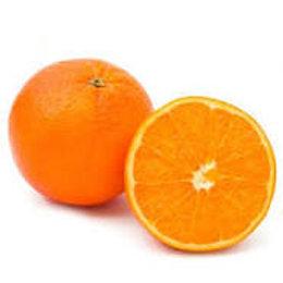 Orange de table - 500g