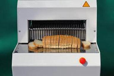 prix pour pain tranché