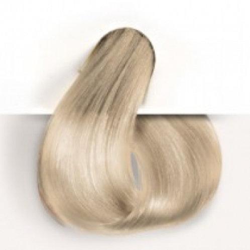 Coloration permanente blond platine naturel 10N BIO
