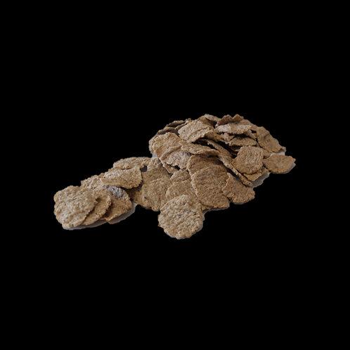 FLAKES DE SARRASIN (4 KG) GRILLON D'OR