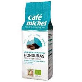 Café Michel - Honduras