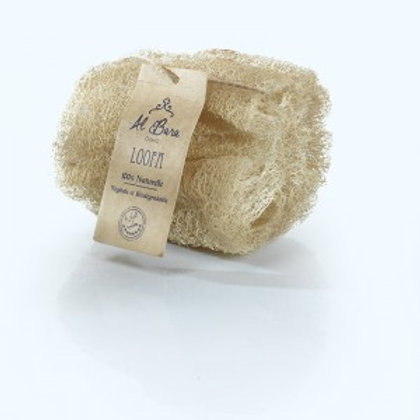 LOOFAH 100% NATUREL - 30 G