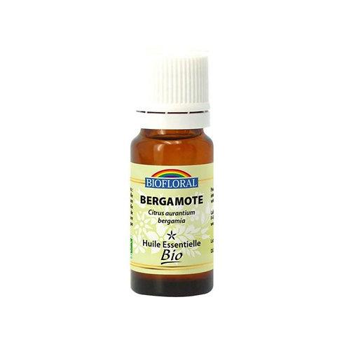 Biofloral Huile Essentielle Bio Bergamote 10ml5.75