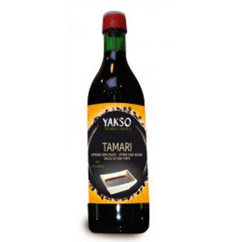 TAMARI 500 ML