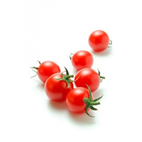 Tomate cerise grappe - 100g - France
