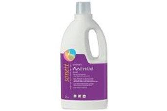 Sonett - Lessive liquide lavande
