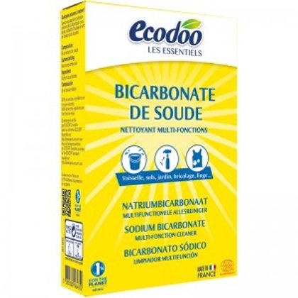 BICARBONATE DE SOUDE - 500 G