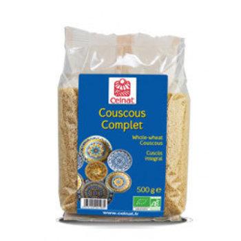 couscous complet 500 gr