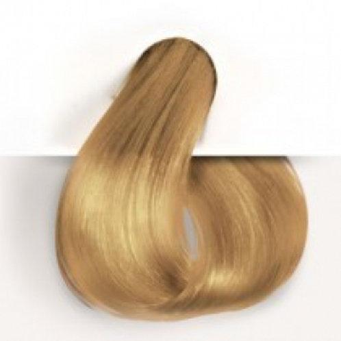 Coloration permanente blond doré 7D BIO