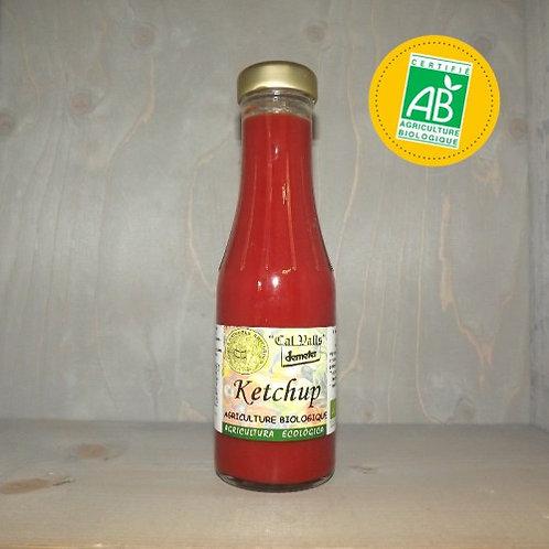 Ketchup - 320g
