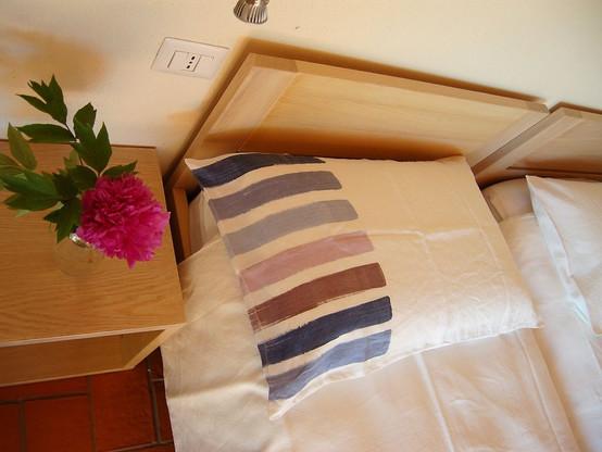 Casa Monteverde - Room Detail