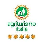 agriturismoitalia - 5 girasoli-min.jpg