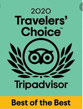 Traveler's Choice 2020.jpg