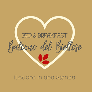 logo nuovo forse.png