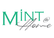 Mint%2540Home_logo_no_strap_edited_edite