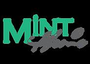 Mint%2540Home_logo_no_strap_edited_edite