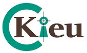 logo_kieus.jpg