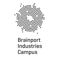 logo BIC.png