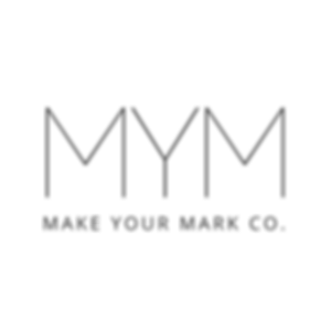MYM (1).png