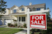 For-sale-sign-276f6d.jpg