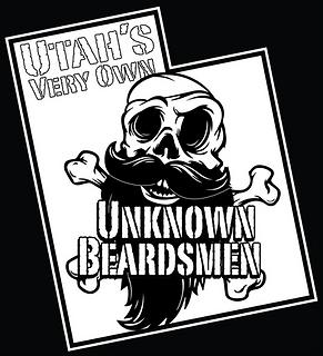 UtahsOwnUnknownBeardsmen.png
