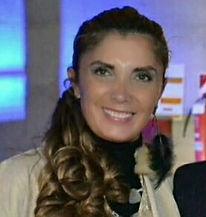 Fabiana_Alaniz
