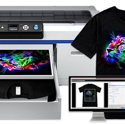 epson-f2000-dtg-printer-with-t-shirt.jpg